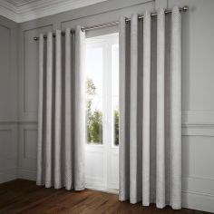 Cheap Ring Top Curtains Uk